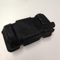 Peugeot 206CC Convertible Cabriolet Roof Pump *Case Only*1998-2006