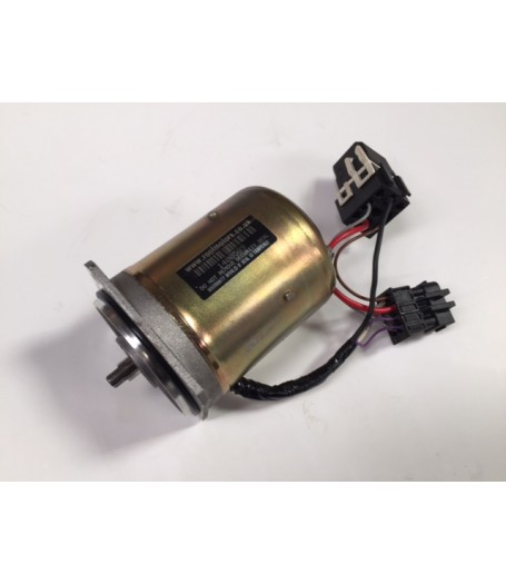 Mercedes CLK A208 Convertible Roof Motor Only 1997-2002 (A2088001048 ,A2088000230 ,A2088000030)