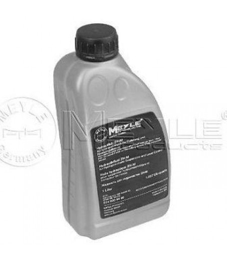 Vauxhall Opel Holden Specific Hydraulic Top Up Oil 1Ltr.