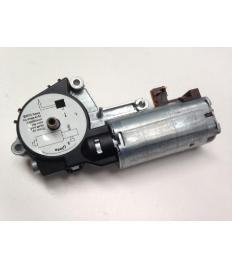 BMW Mini Cabrio R52 Unidad Sunroof Motor 2004-2008 67616961172