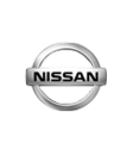 nissan micra cc convertible roof motor unit only all. Black Bedroom Furniture Sets. Home Design Ideas