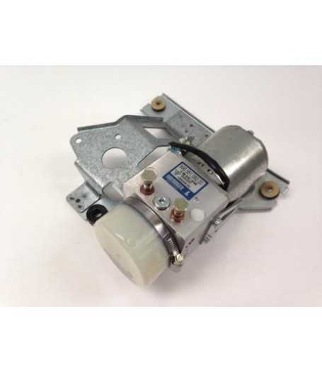 Porsche 911 996 Cabriolet Convertible Roof Motor and Pump 1997-2004