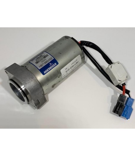 BMW 4 Series F33 Cabriolet Convertible Roof Motor Unit Only 2013-On (7344440)