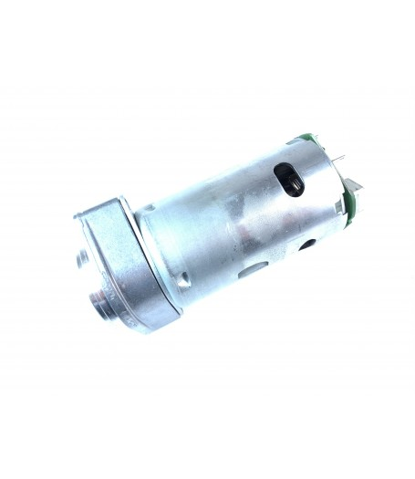 BMW Mini Roadster R59 Hydraulic Roof Motor Unit Only 2012-2015 (54347346022)