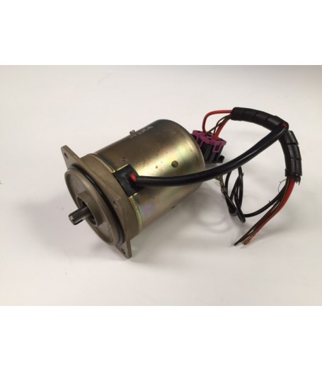Audi 80 Cabriolet Convertible Hydraulic Roof Motor Only 1991-2000