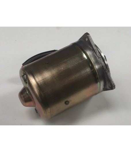 Jaguar XK / XKR Hydraulic Roof Motor Unit Only 1996-2006 (HJC 8241-AA, HJA 8225-EE)