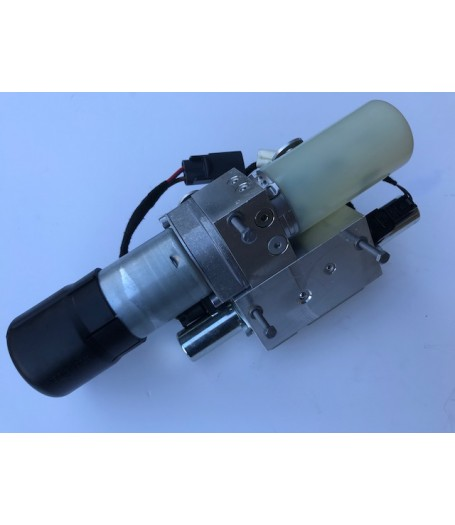 Aston Martin DB9 Roadster Roof Motor and Pump Unit 2004-2016 1053072