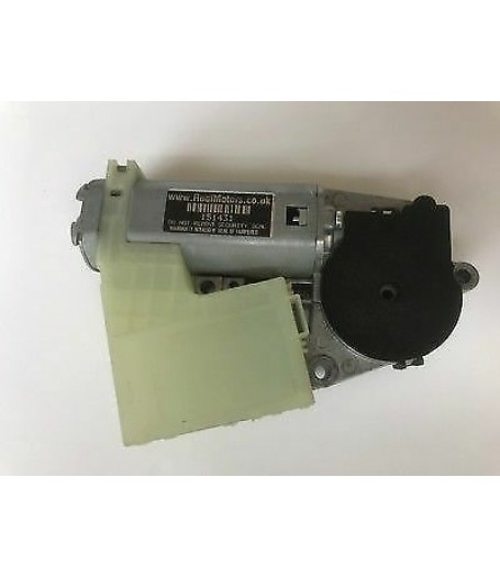 Mini R56 Panoramic Sunroof Motor Replacement Unit ,All Models 2006-2013 54103448675