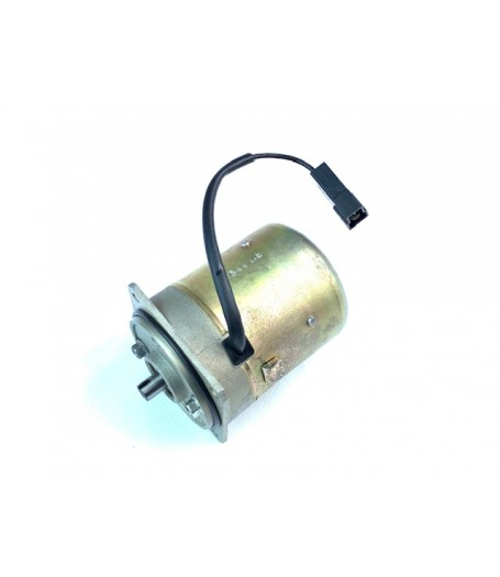 Aston Martin Volante Convertible Roof Motor Unit 1992-2000 (93-84381)