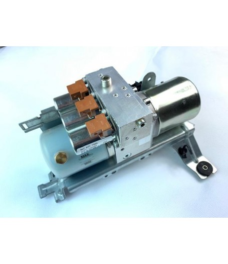 Bentley GTC Convertible Roof Motor and Pump Unit 2007-2011 3W7959255