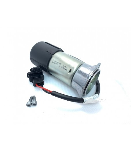 Audi TT Convertible Roof Motor Only Unit NEW  2006-2015 (8J7871791)
