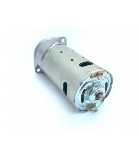 BMW 1 Series E88 Convertible Roof Motor Only Unit NEW 2008-2014 (54347190715)