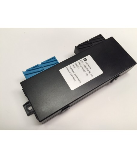 Vauxhall Astra Twintop Roof ECU 2006-2011