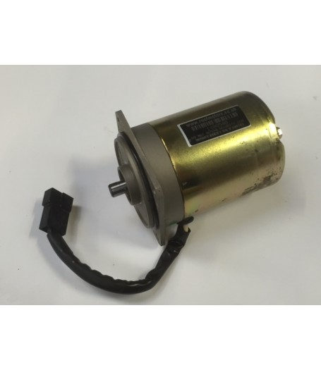 Bentley Azure Convertible Roof Pump Motor Only 1996-2003 (UD75668)