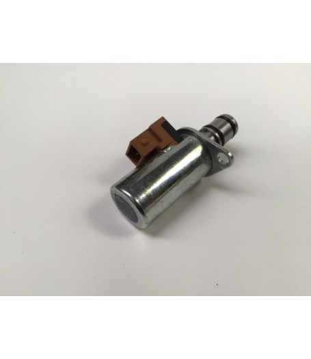 Bentley solenoide de bomba de techo convertible GTC 2007-2013 (3W7959255)