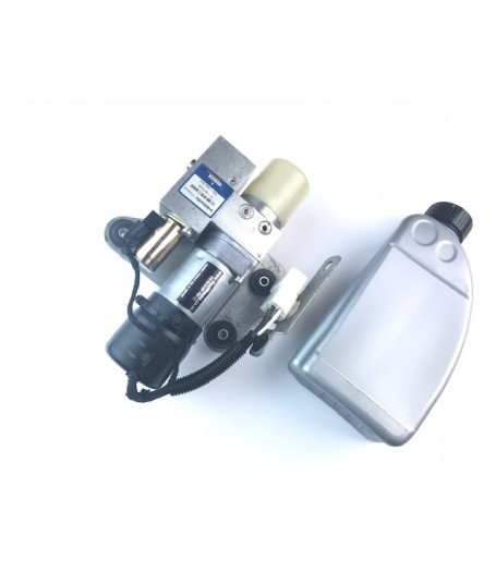 Daihatsu Copen Roof Motor and Pump Unit All Models 2002-2012 7700442