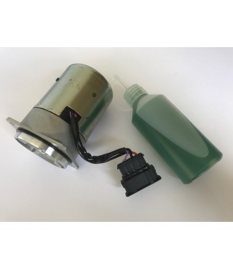 BMW Z4 E89 Cabriolet Convertible Hydraulic Roof Motor Only 2009-On (54377309634)