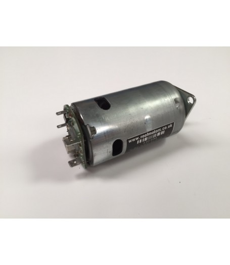 Mercedes SL R231 Roadster Hydraulic Roof Pump Motor Only 2013-On