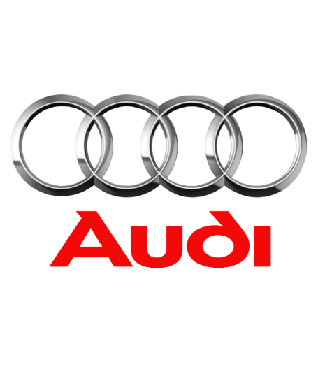 Audi A5 Cabriolet Convertible Roof Motor Unit Only 2016-On (8W7871791)