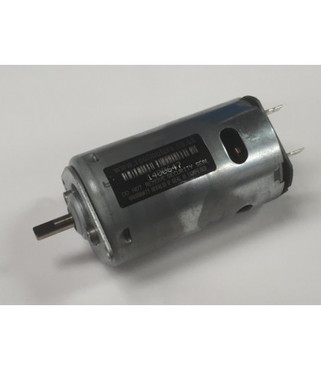 Nissan Micra CC Convertible Roof Motor Unit Only All Models 2005-2011