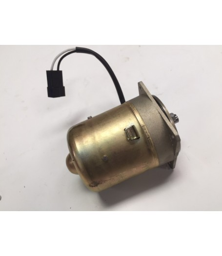 Fiat Punto Cabriolet Convertible Roof Motor Only 1994-1999